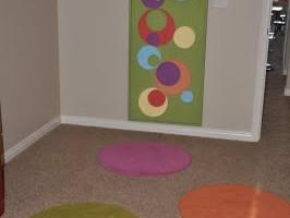 kids+room+022