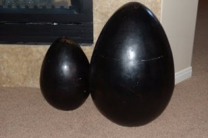 Eggs+Lagoon+001