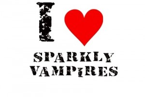T-shirt+i+love+sparkly+vampires+copy