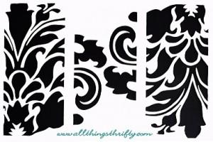 Decorative+Wall+Art+Pattern