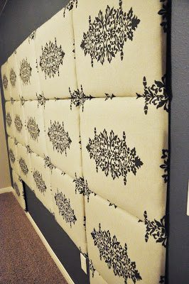 fabric-headboard-tutorial