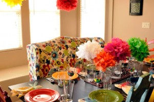 tablescape+1