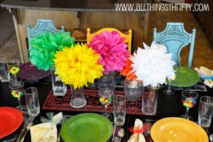 tablescape+3