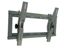 LCD-TV-Wall-Mount-GS-21-