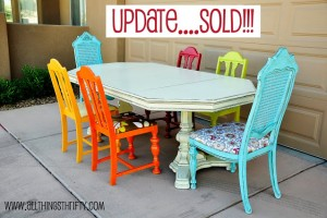 Dining+Room+Table+with+Colorful+Chairs+sold+copy