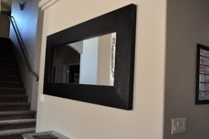 chunky+black+mirror