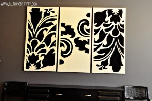 decorative wall art 3
