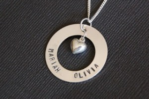 personalized+jewelry