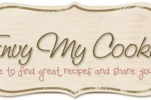 Envy+my+cooking+header