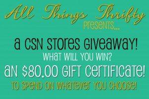csn+giveaway