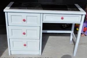 refinishing+furniture