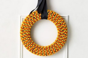 Halloween-Craft-Candy-Corn-Wreath_featured_article_628x371