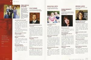 Alumni+Magazine+Spread