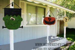 Halloween+Crafts