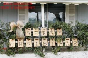Christmas+Porch+1