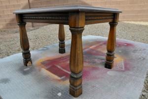 Studio+5+table
