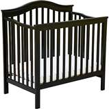 delta-liberty-3-in-1-mini-crib-black_BG03625