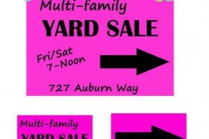 yard-sale-sign-tips copy