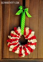 Christmas+Wreath+2