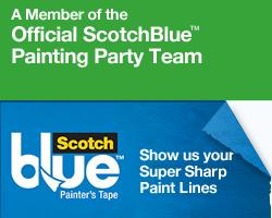 ScotchBlue+2011+Painting+Party+Blogger+Badge