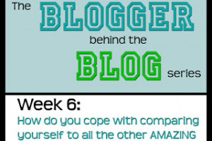Blogging+101+week+6