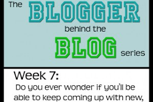 Blogging+101+week+7