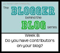 Blogging+101+week+8