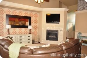 livingroomtransformation