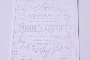 Wedding-Invitation-Ideas