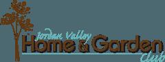 jordan valley garden club