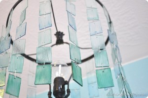 Craft Wars Sea Glass_thumb[1]