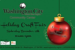 WCCC craft fair_thumb[3]