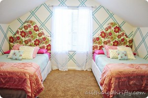 girls room ideas_thumb[1]