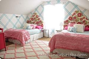 beautiful rooms[3]