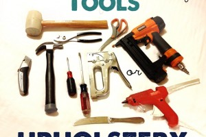 tools-needed-for-upholstery[22]