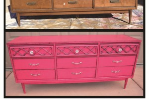 How-to-paint-furniture9