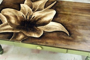Shading-with-Wood-Stain-Technique-by[1][5]