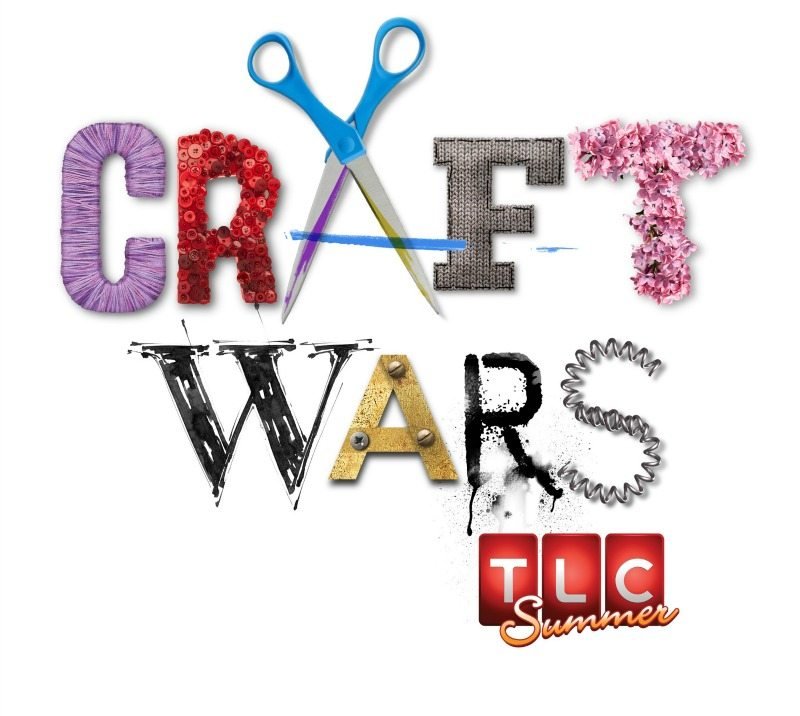Craft-Wars-TLC-Lock-Up-Logo-Resized1