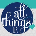 All Things Us