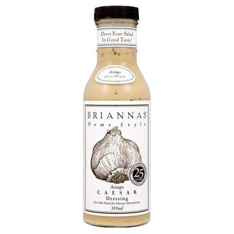 briannas-asiago-caesar-salad-dressing
