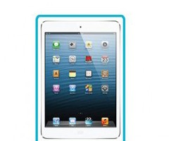 Win an iPad Mini! {CLOSED}