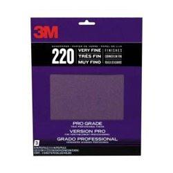 220-grit-sandpaper