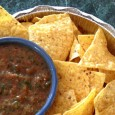 How-to-make-salsa-in-the-blender