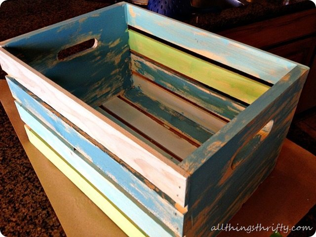 how-to-antique-with-paint-and-stain (10)