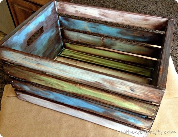 how-to-antique-with-paint-and-stain (20)