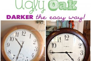 how-to-stain-oak-darker-easily.jpg