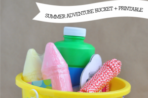 summer-adventure-printable