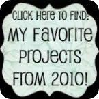 Favoriteprojects-1.jpg