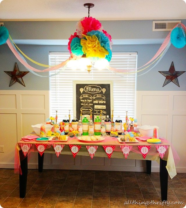 baby-shower-decor