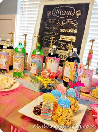 baby-shower-food-ideas